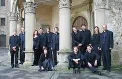 ensemble officium